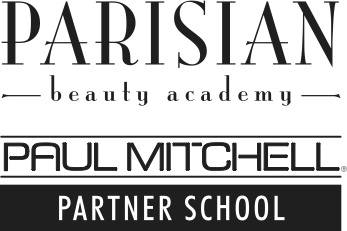 Parisian Beauty Academy Paul Mitchell Partner School New Jersey
