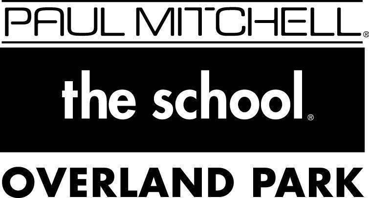 Paul Mitchell The School Overland Park Kansas Cosmetology