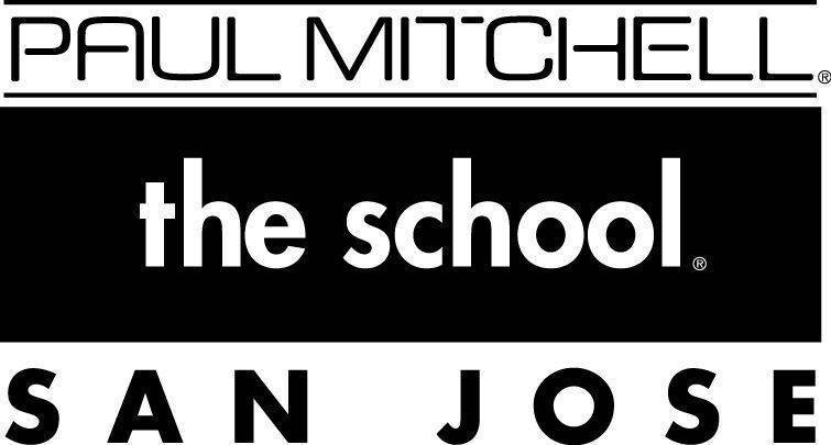 Paul Mitchell The School San Jose CA   Overview