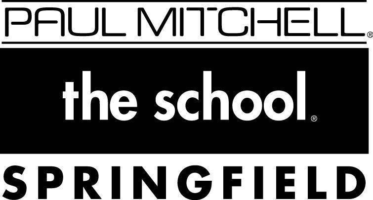Paul Mitchell The School Springfield Overview