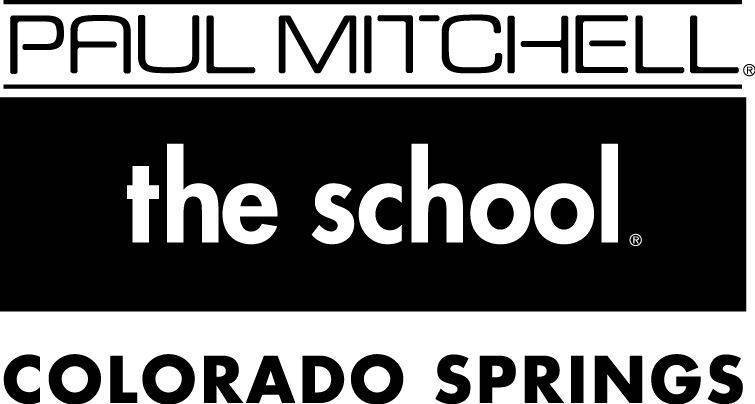 Paul Mitchell The School Colorado Springs Co Overview