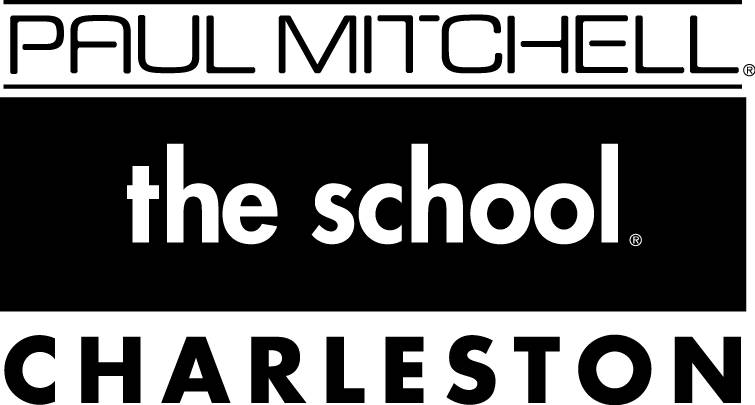 Charleston Cosmetology School | Paul Mitchell The School