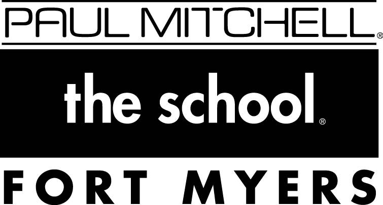 Paul Mitchell The School Fort Myers Florida Beauty Cosmetology