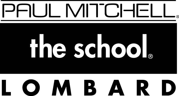 Paul Mitchell Advanced Education