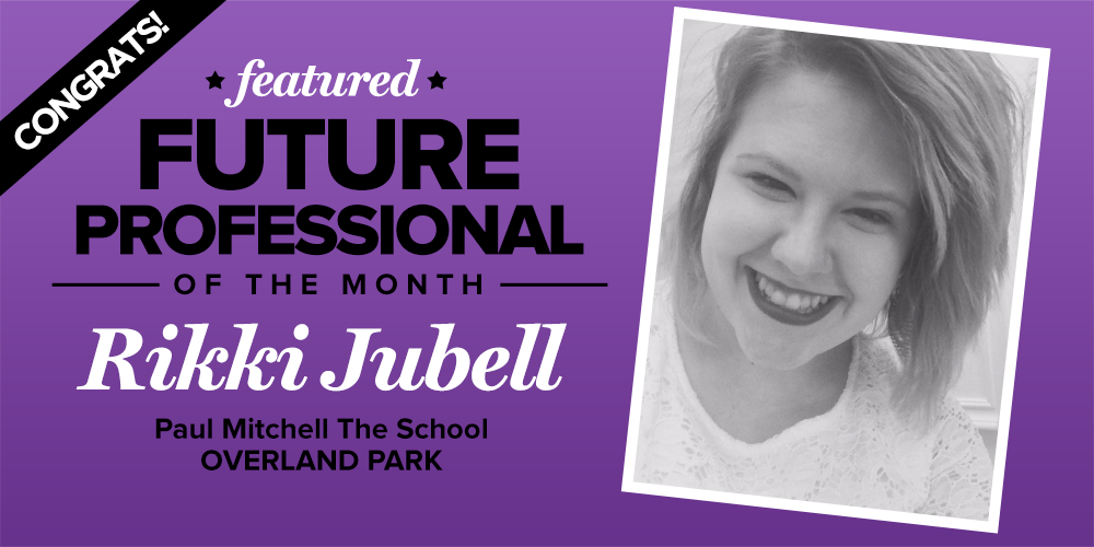 Our Blog Paul Mitchell The School Overland Park