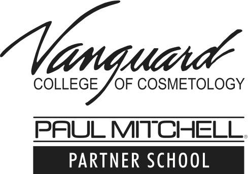 Southern California Colleges >> Vanguard College
