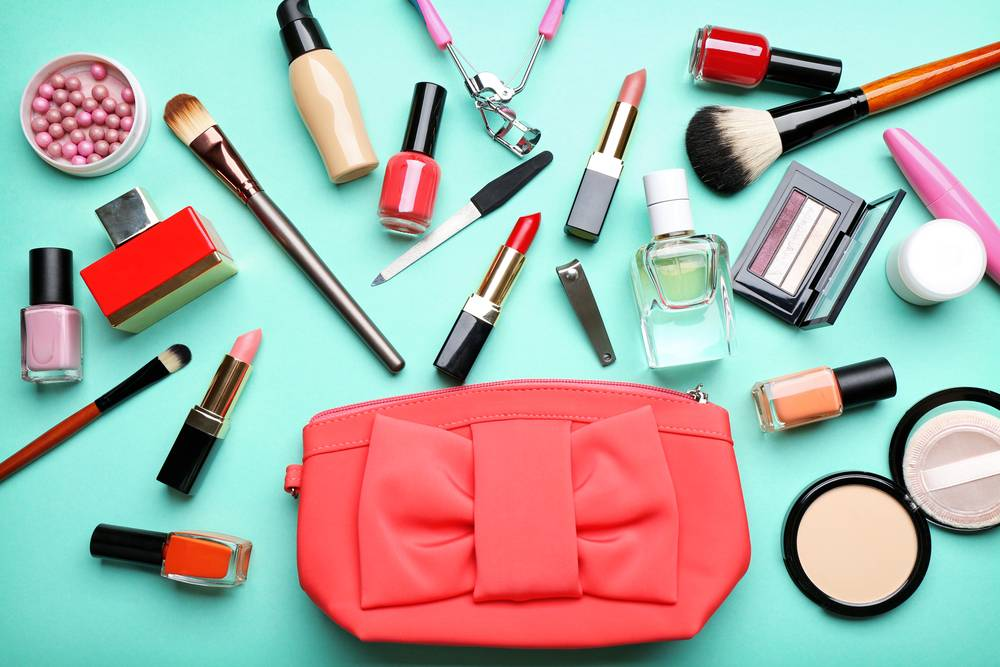 Building Your Ultimate Makeup Survival Kit