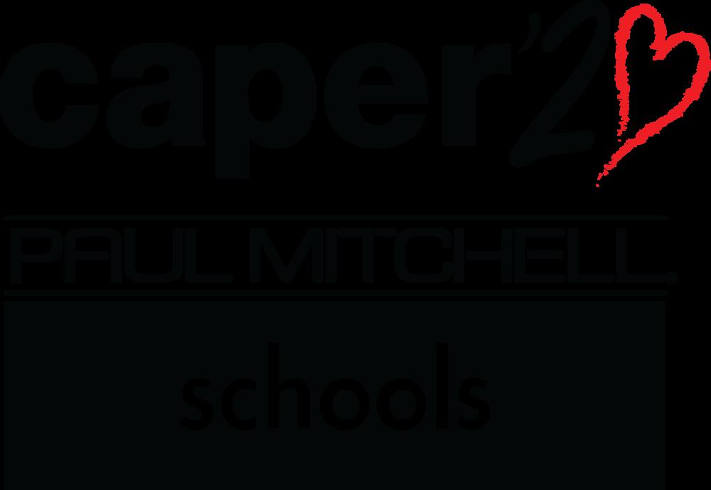 Paul Mitchell Advanced Education