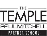 Schedule an Appointment | Paul Mitchell Guest Services