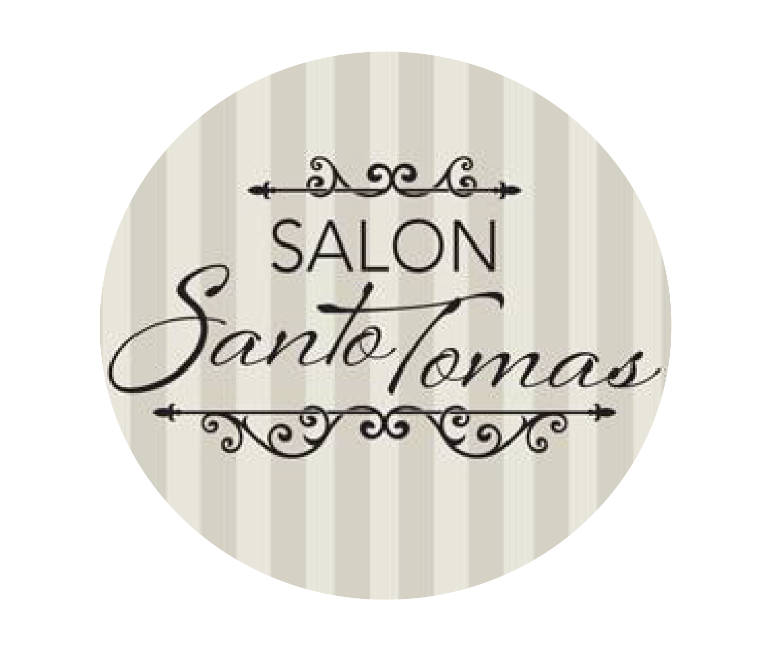 Now hiring salon santo tomas old town for A salon paul mitchell san diego