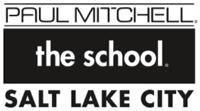 Paul Mitchell The School Salt Lake City logo