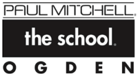 Paul Mitchell The School Ogden logo