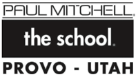 Paul Mitchell The School Provo logo