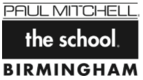 Paul Mitchell The School Birmingham logo