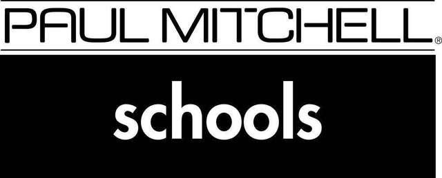 Paul Mitchell Schools