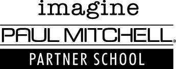Imagine Of Little Rock, A Paul Mitchell Partner School