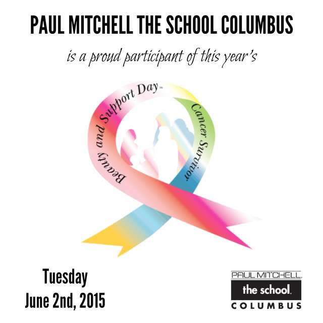 Paul mitchell school columbus - Airport shuttles to dulles