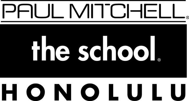 Paul mitchell the school honolulu cosmetology school for A salon paul mitchell san diego